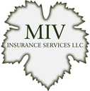 Malloy Imrie & Vasconi Insurance Services, LLC